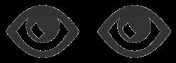 cropped-verkkokauppablogi_logo-1.png